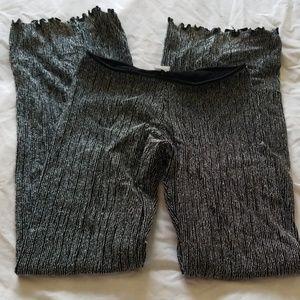 Hey Baby women's stretch pants